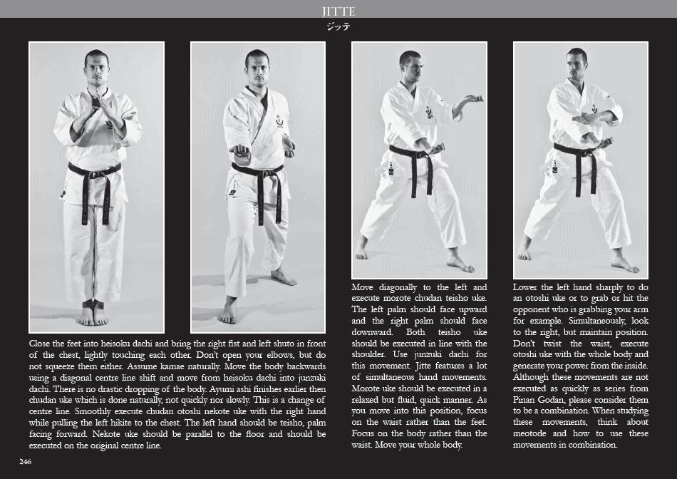Nekote in Jitte PAGE1