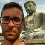 Profile picture of Fabio Luisa