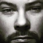 Profile picture of Ryan Galeozzi
